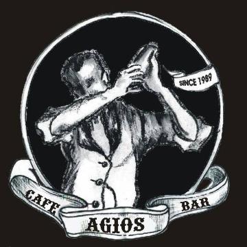 Agios Bar Tasting Experiences